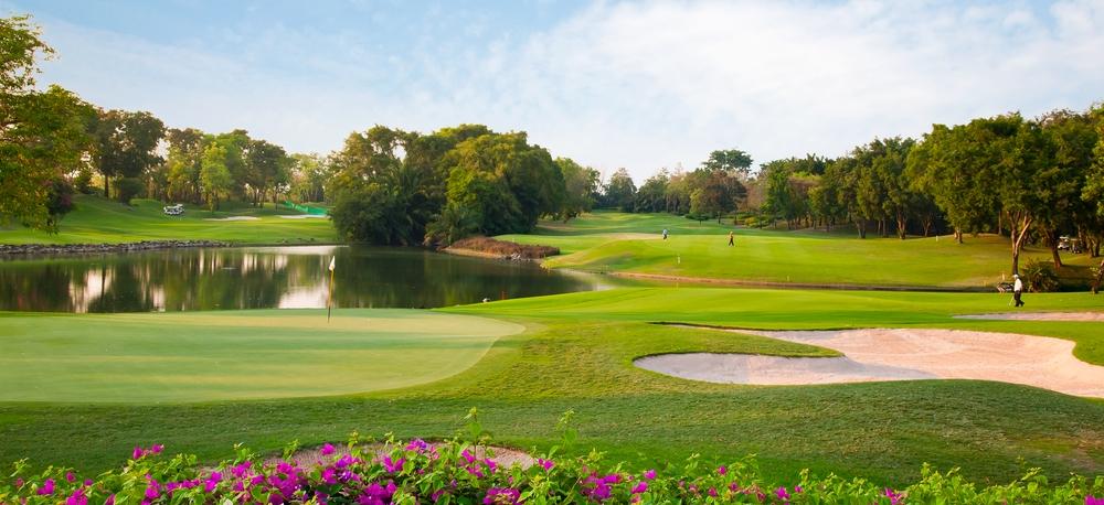 Golfnow hot deals